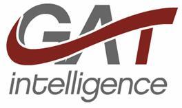 Logo GAT Intelligence