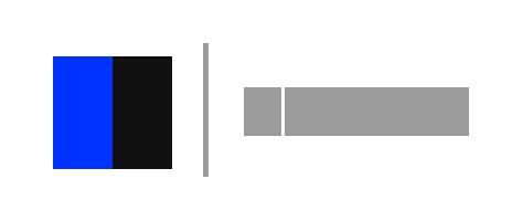 Logo i2ETHIC Canal de Denuncias