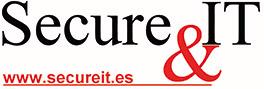 Logo Secure IT