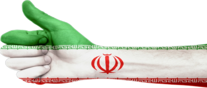 Regulatory compliance and trade with Iran | Legal Compliance
