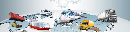 Programas de Compliance y los retos de la Globalización