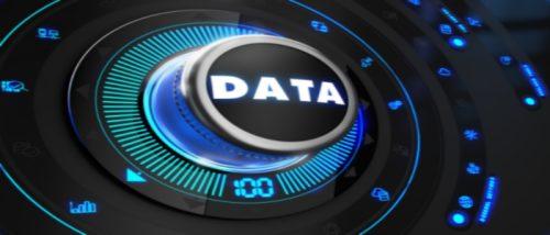 La reforma de la protección de datos en la UE, Legal Compliance