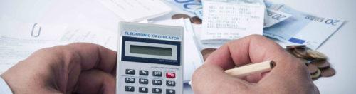 Buen Gobierno Corporativo y establecimiento financieros de crédito EFC