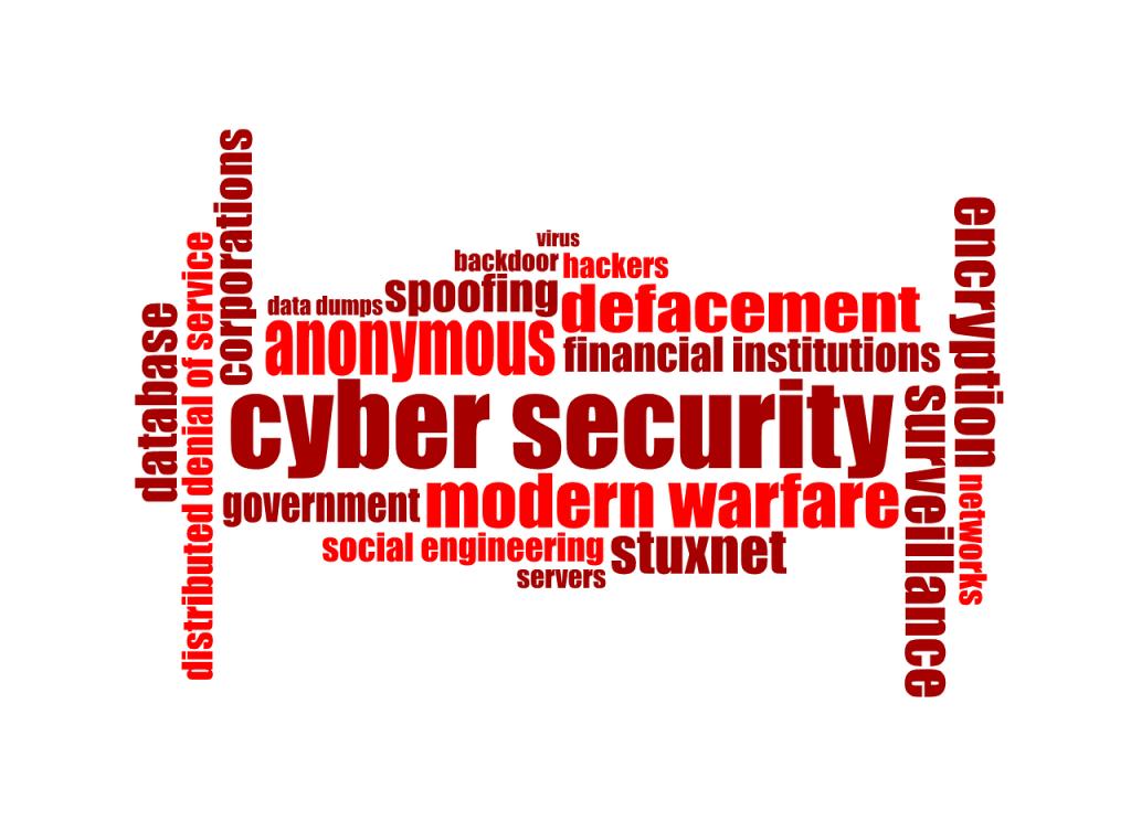cómo adaptarcómo adaptarse al reglamento de protección de datos | Legal Compliancese al reglamento de protección de datos