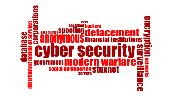 Cómo adaptarse al Reglamento de Protección de Datos (RGPD)