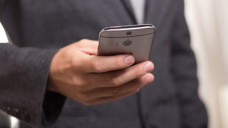 Canales de denuncia y la protección de datos personales