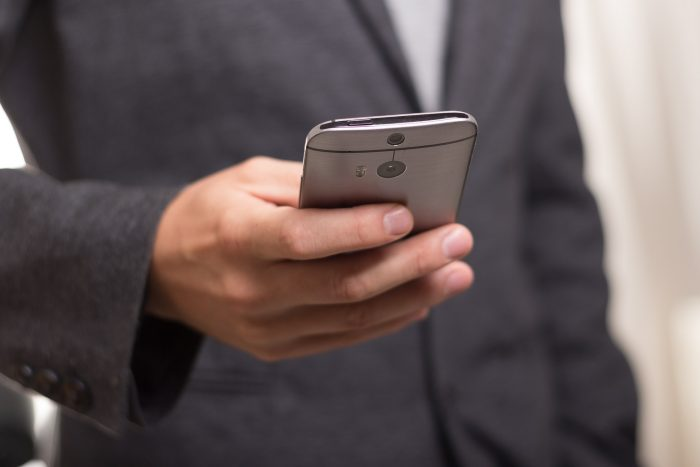 Canales de denuncia y la protección de datos