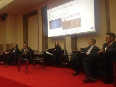 Espacio Compliance en la CNMC: Los errores del Compliance