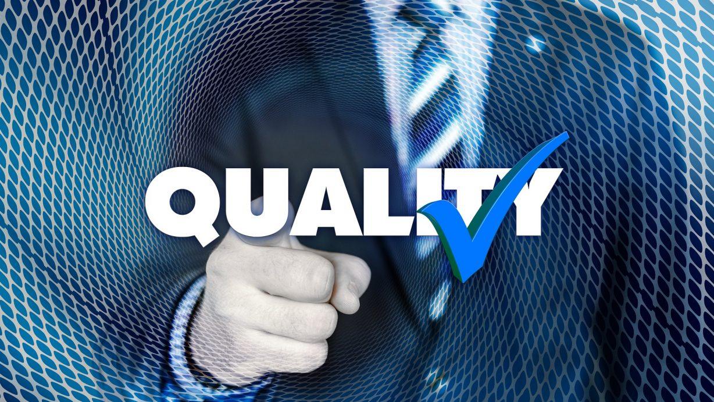 La Certificación, evidencia de ética e integridad en los negocios