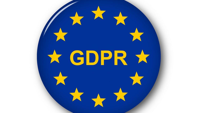 Régimen electoral y protección de datos