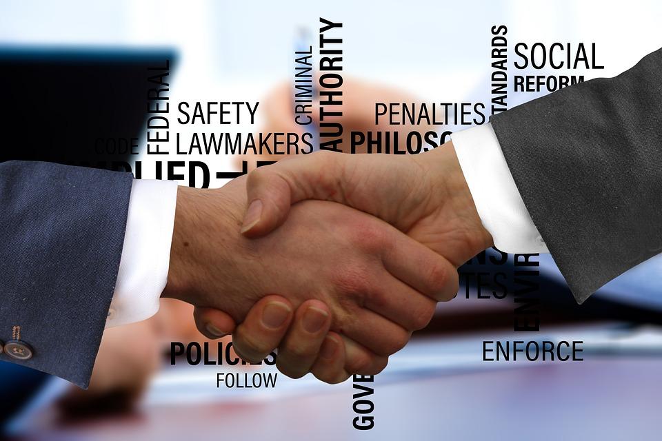 Evaluación de Programas de Corporate Compliance
