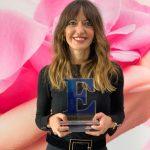 Natalia Briones Gerente del departamento de Legal de Mary Kay España