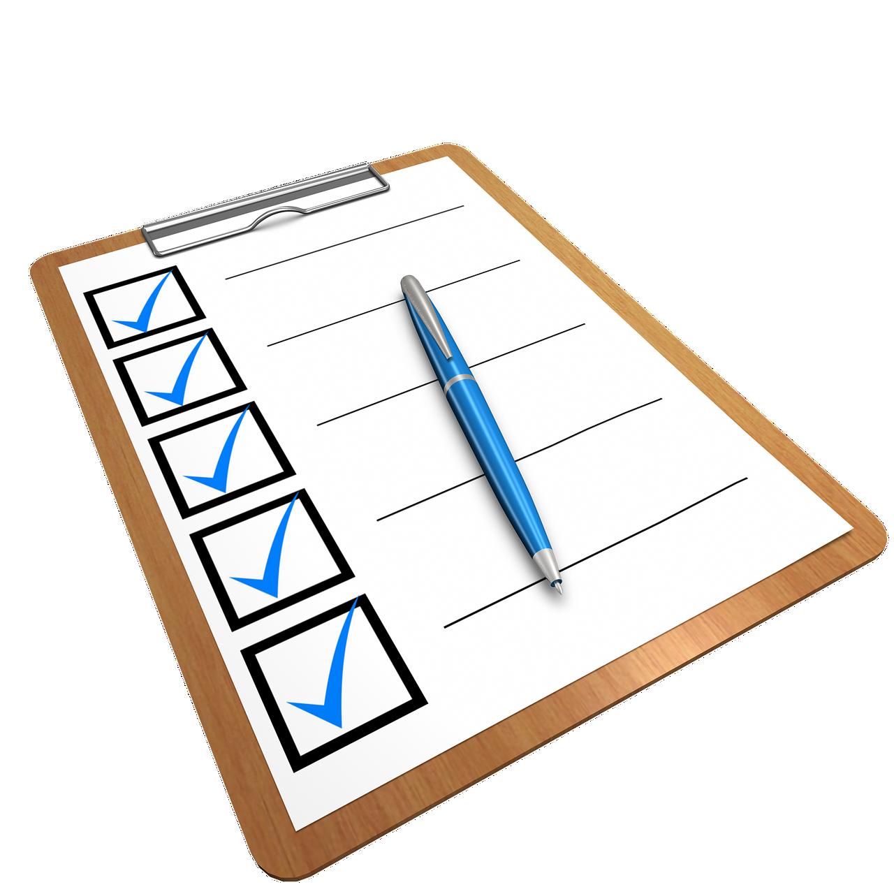 Verificar los programas de cumplimiento. Legal Compliance