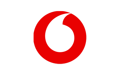 resolución sancionadora de la AEPD a Vodafone