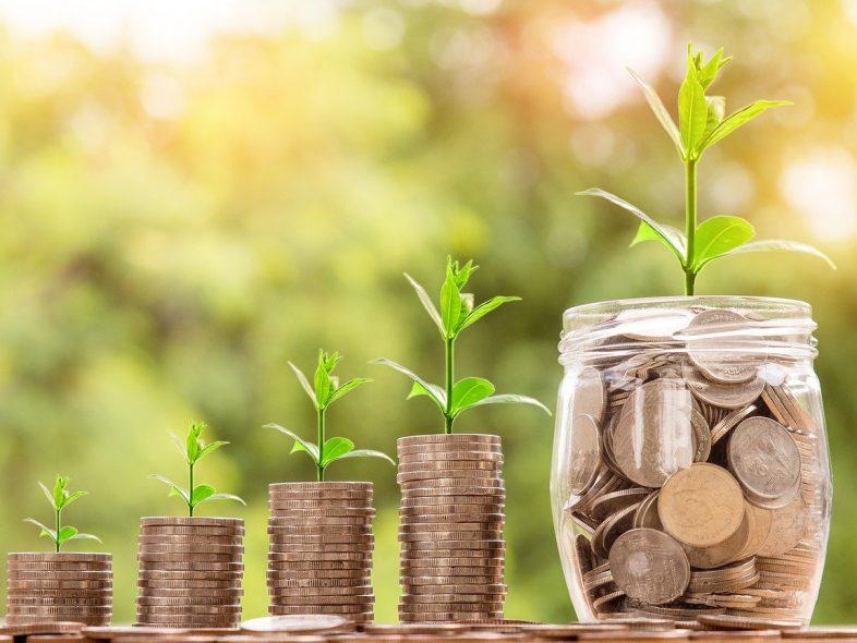 Fondo de Recuperación Next Generation y Medidas Antifraude