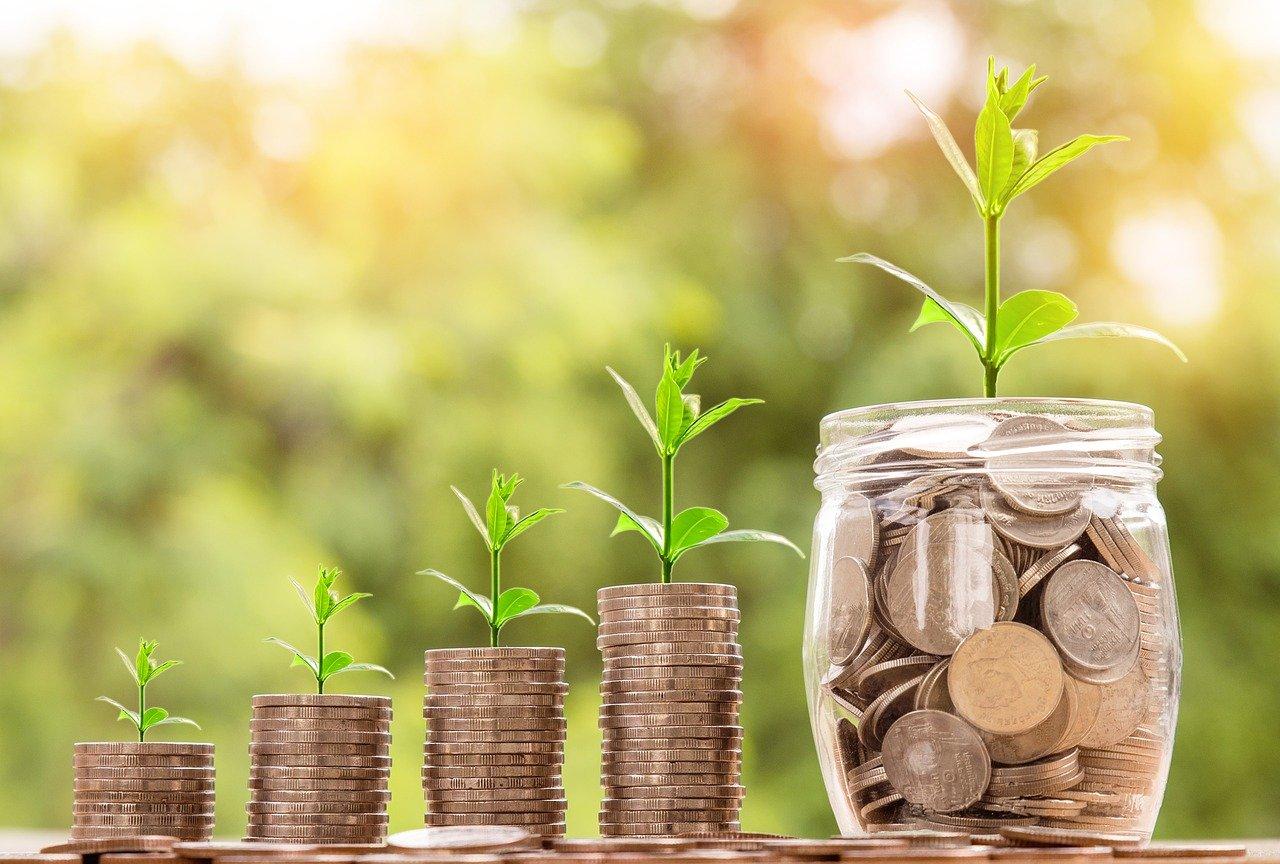 Fondo de Recuperación y Medidas Antifraude - Legal Compliance